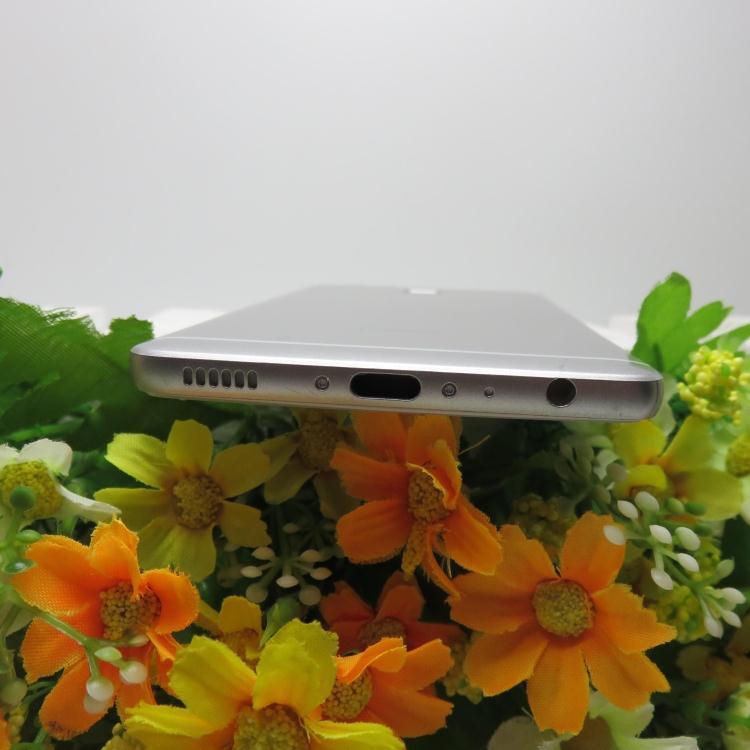 Foto de Últimas fotografías del Huawei P9 (6/7)