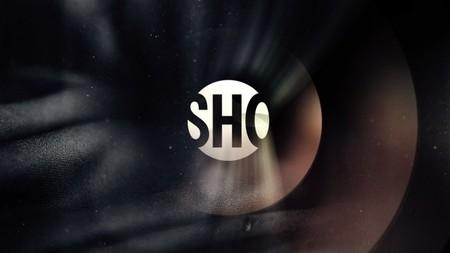 Showtime se va de compras y encarga la comedia 'Happyish' y el drama 'The Affair'