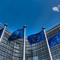 """El fin del """"roaming"""" llegará también a los servicios de audio, vídeo y descargas en la Unión Europea"""