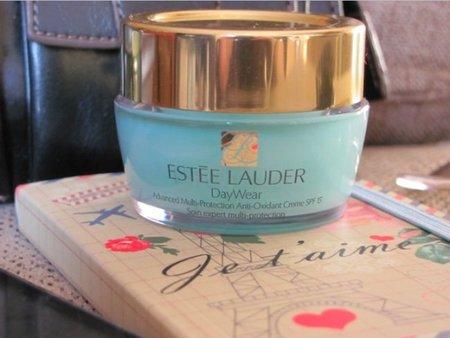 Crema DayWear de Estée Lauder