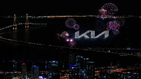 kia logo nuevo