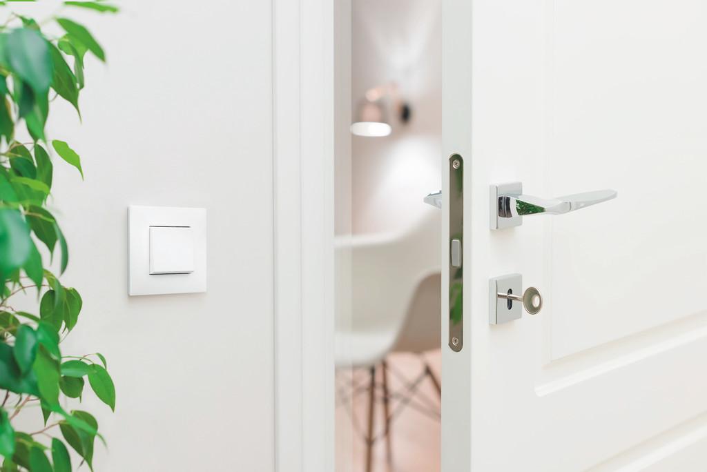 Legrand presenta Valena Next con Netatmo para controlar enchufes y luces de tu casa con HomeKit