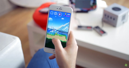 Super Mario Run, primeras impresiones: ¿saltar será suficiente para pagar 9,99 dólares?