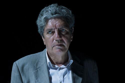 'Hombre muerto no sabe vivir', un thriller al servicio de su gran reparto donde la violencia explícita es la verdadera protagonista