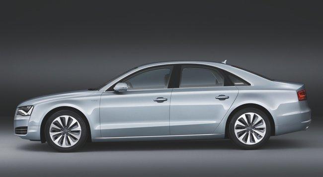 Audi-A8-hybrid-6
