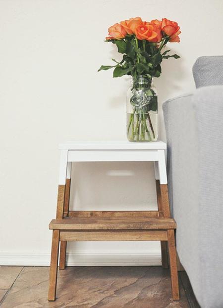 La Semana Decorativa: Los detalles y cómo añadir un toque personal a tu hogar