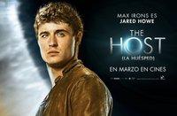 Max Irons protagonizará la adaptación de 'Posh'