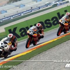 Foto 21 de 54 de la galería cev-buckler-2011-valencia en Motorpasion Moto