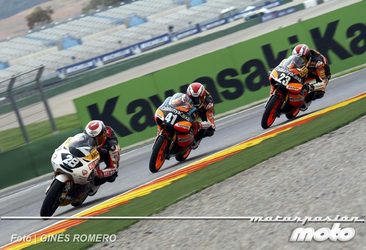 Foto de CEV Buckler 2011; Valencia (21/54)