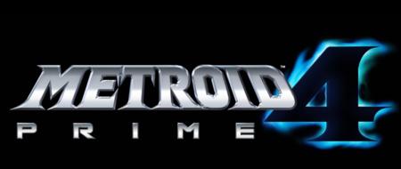 Metroid Prime 4 ya es una realidad POR FIN [E3 2017]