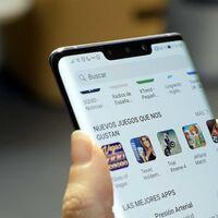 Cómo proteger tu Android del malware: recomendaciones y trucos para estar a salvo