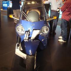 Foto 7 de 32 de la galería salon-del-automovil-de-madrid en Motorpasion Moto