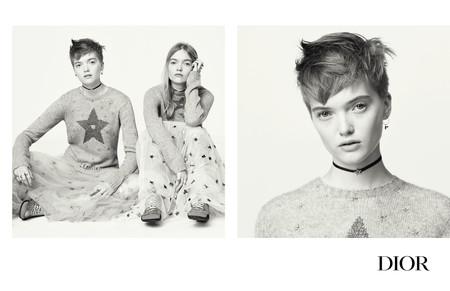 Dior Ss17 Campaign 03