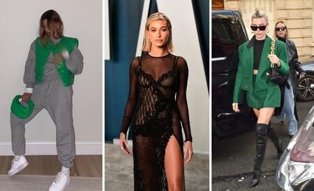 Mejores Vestidas 2020