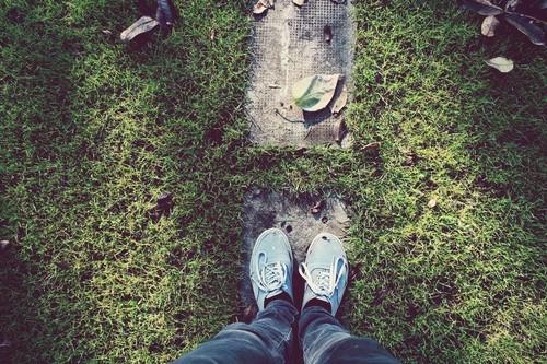 Las mejores ofertas en zapatillas y chanclas hoy en AliExpress: Puma, Vans y Nike