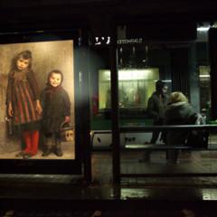 Foto 2 de 29 de la galería la-publicidad-puede-llegar-a-ser-un-arte-pero-prefiero-el-de-verdad en Trendencias Lifestyle