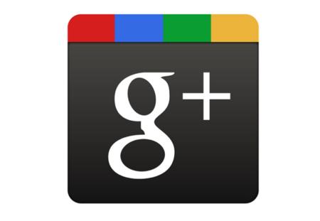 Valoremos a Google+ en su justa medida