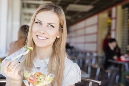 Operación bikini: cómo preparar la cena y cinco opciones de cenas saludables