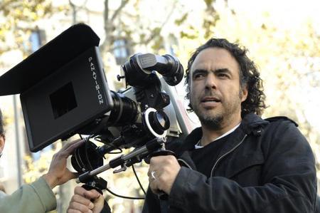 Starz da luz verde a 'One Percent', la serie de Alejandro González Iñárritu