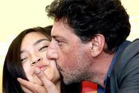 Venecia 2006: Castellitto firme candidato a la Copa Volpi