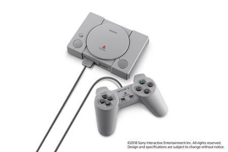 Playstation Mini 07