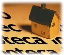 Debemos bajar nuestras expectativas del valor inmobiliario