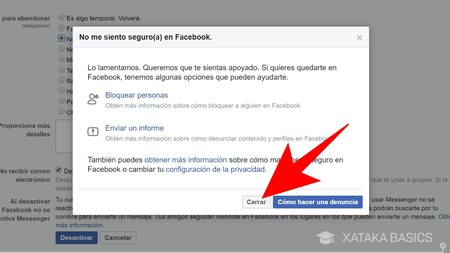 Facebook Lo Intenta
