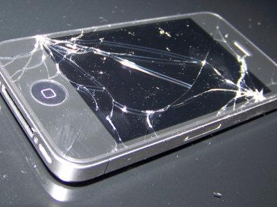 ¿Podrías sentirte peor por separarte de tu teléfono que de tu familia?