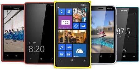 13 ideas para darle un giro creativo a nuestras fotografías con Lumia