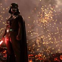 EA desbloquea todos los héroes y vehículos de Star Wars Battlefront II en su nueva actualización