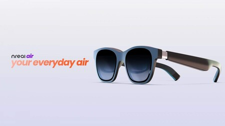 Your Everyday Air