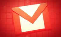 Hay muchos atajos de teclado para usar Gmail, pero estos son los más útiles