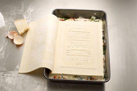 Real cookbook 2