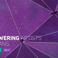 Baboom, la idea de servicio musical por streaming según Kim Dotcom, ya está disponible