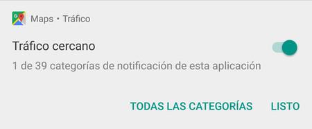 Cómo configurar las notificaciones en Android 8.0 Oreo