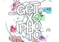 GetxoPhoto o cómo llevar la fotografía a la calle