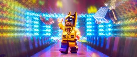 Batman Lego 7