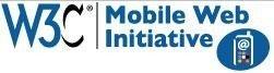 Guía de desarrollo web móvil de la W3C