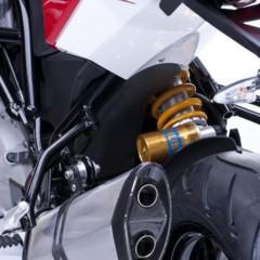 Foto 84 de 111 de la galería husqvarna-nuda-900-y-900r-datos-y-fotos-oficiales en Motorpasion Moto