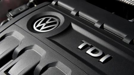 Volkswagen Dieselgate 1