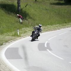 Foto 48 de 181 de la galería galeria-comparativa-a2 en Motorpasion Moto