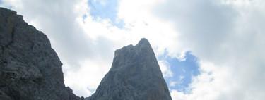 Trucos y consejos para subir el Naranjo de Bulnes, en Picos de Europa
