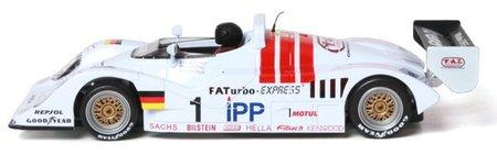 porsche-kremer-8-fat.jpg