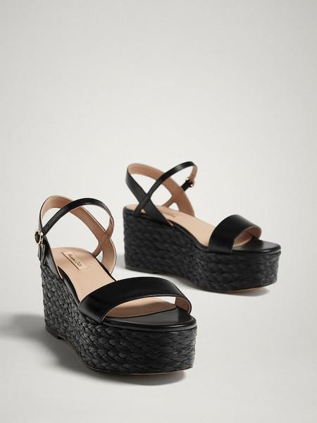 Zapatos Piel Rebajas 16
