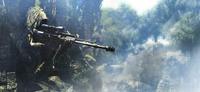 Amantes de los headshot, 'Sniper: Ghost Warrior 2' tiene un tráiler para vosotros