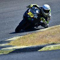El equipo 2R Racing Kawasaki ha sido expulsado de Supersport 300 por saltarse las normas contra el coronavirus