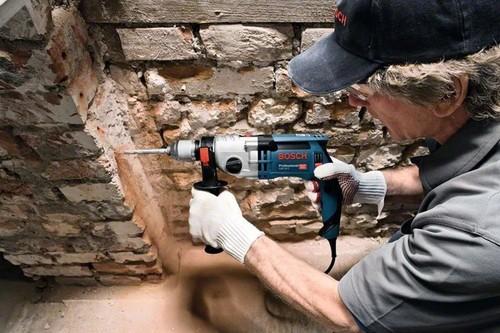 Ofertas en herramientas y bricolaje en la semana de las herramientas Bosch Professional de Amazon