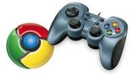 Chrome se actualizará para soportar mandos plug-and-play