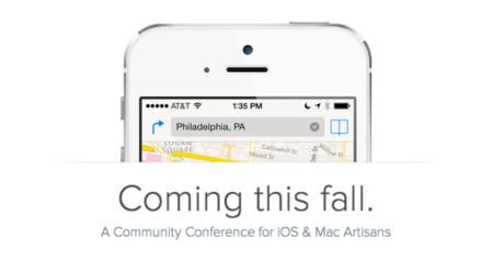 CocoaLove y NSSpain: el ecosistema de eventos para desarrolladores iOS crece desde Filadelfia y Logroño