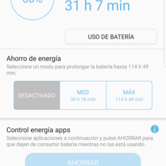 galaxy-note-7-ahorro-energia